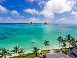 lanikai beach rentals lanikai beach kailua oahu hawaii