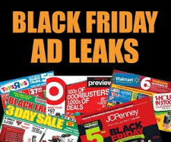 target black friday ad scan target black friday ad 2015 ad scan is available frugal living nw