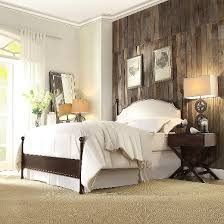 kensington standard metal bed queen bronze inspire q target