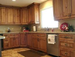 used kitchen cabinets near me used kitchen cabinets for sale by owner ljve me