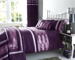 Matching Bedding And Curtains Sets Duvet Covers And Curtains To Match Bedroom Space Matching Duvet