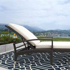 Jcpenney Outdoor Rugs Coffee Tables Jcpenney Outdoor Rugs Kohls Outdoor Rugs Amazon