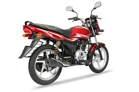 platina new model bajaj platina ct100 range extended gets new variants the