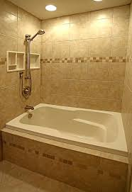 Remodeling Bathroom Ideas For Small Bathrooms Tub For Small Bathroom U2013 Seoandcompany Co