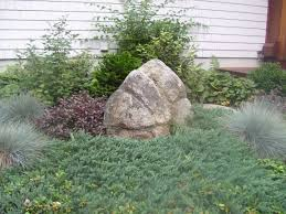 rocks for landscaping concept photos thediapercake home trend