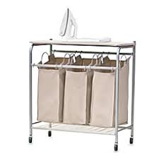 Bed Bath And Beyond Pittsburgh Ironing Boards Bed Bath U0026 Beyond
