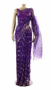arong saree aarong online shopping women s sweet