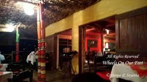 design house restaurant reviews restaurant review republika in kigali rwanda for east african