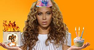 Nu Uh Meme - im the birthday meme beyonce best quotes of the day