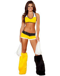 cheerleader uniforms for adults cheerleading uniforms 1