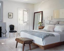 Best Serene Bedrooms Images On Pinterest Bedrooms Bedroom - Elle decor bedroom ideas