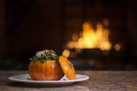thanksgiving dinner at metropole metropole on walnut