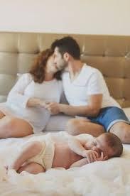 Man Sleeping In Bed Men Sleeping In Bed Google Search Men In Bed Pinterest