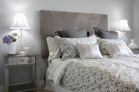 chambre à coucher feng shui une chambre à coucher feng shui le petit monde de miss a