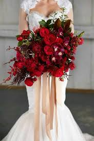 beautiful wedding bouquet floral inspiration pinterest