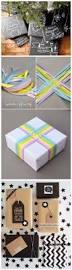Good Presents For Mom by Best 20 Mom Presents Ideas On Pinterest Mom Birthday Gift Diy