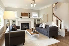 livingroom designs 51 best living room ideas stylish living room decorating designs