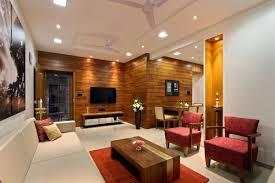 minimalist luxe homeonline