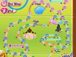 Game - <b>Candy Crush</b> Saga phiên bản Full Life chơi không cần nghỉ <b>...</b>