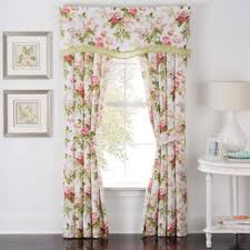 Window Curtain Decor Bedroom Window Curtains Buy From Bed Bath Beyond Golfocd