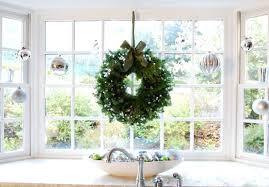 Kitchen Garden Window Ideas Kitchen Windows Picgit Com