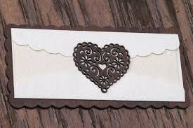 wedding invitations durban wedding invitations durban gumtree classifieds south