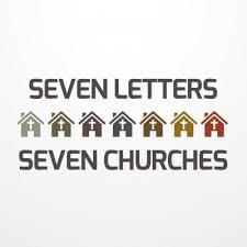 seven letters to seven churches archives horham baptist church