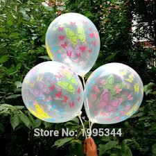 butterfly balloons online get cheap butterfly balloons aliexpress