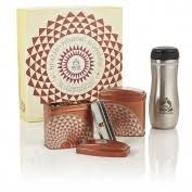 teavana tea set kitchen buy online from fishpond com au