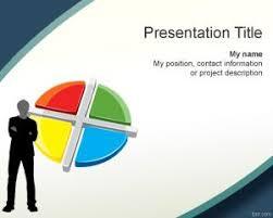 11 best 3d powerpoint templates images on pinterest ppt template