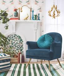 home decor target opalhouse home collection see all the pieces