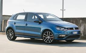 polo volkswagen 2015 volkswagen polo gti 5 door 2015 au wallpapers and hd images
