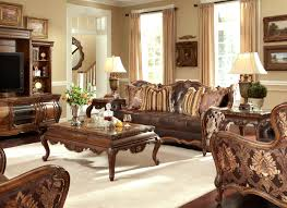 Michael Amini Bedding Clearance Used Sofa Set For Sale Olx Karachi Sofa Hereo Seater Leather