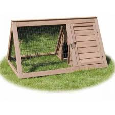 Cool Pets Rabbit Hutch Small Animal Houses U2013 Next Day Delivery Small Animal Houses