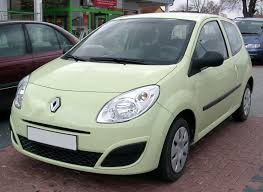 renault lease hire europe renault twingo archives the truth about cars