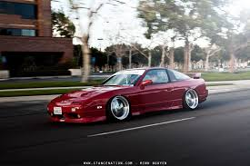 jdm cars itt post sick jdm cars bodybuilding com forums