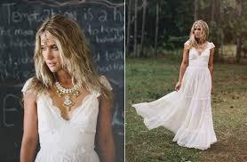 handmade wedding dresses wedding gowns handmade bridal 4