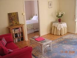 baise dans la chambre chambres d hôtes la maison des lys à valence sur baise 32310