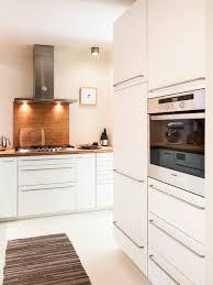 küche ideen küche ideen bilder