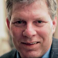 Lenny Dykstra Speaking And Appearance Fee - lenny dykstra speaking fee and booking agent contact