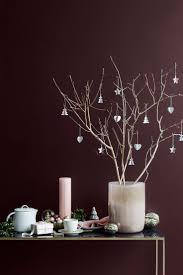 140 best deco images on pinterest copenhagen christmas ideas