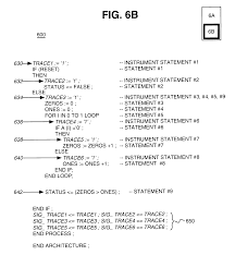 patent us6240376 method and apparatus for gate level simulation