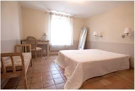 chambre d hotes sanary la villa maison d hôtes à sanary sur mer sur la côte varoise