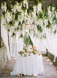 wedding backdrop layout 17 best images about weddings on ceremony backdrop