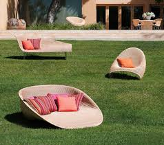 Artificial Wicker Patio Furniture by Outdoor Furniture Lighting Idea Furniture Ideas And Decors
