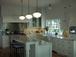 two height kitchen island our kitchen pinterest kitchens