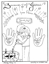 download coloring pages coloring pages advent coloring pages