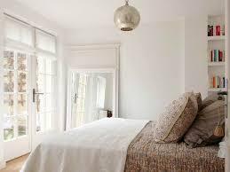 indoor farrow and ball wimborne bedroom benjamin moore white