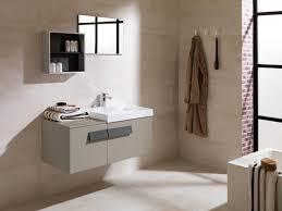 mobiliario baño porcelanosa baño pinterest bathroom