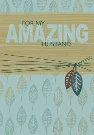 amazing husband birthday card greeting cards hallmark